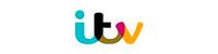 ITV já falou sobre a Vinci Aesthetics