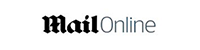 MailOnline já falou sobre a Vinci Aesthetics